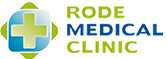 Rode Medical Clinic